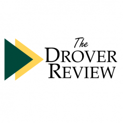 The Drover Review